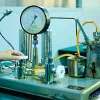 Manyetik akış ölçerlerin geçmişi, avantajları ve sınırlamaları